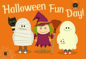 Halloween web images3