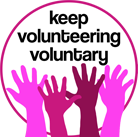 keep-volunteering-voluntary