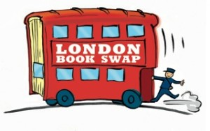 London Bookswap Logo300dpi (2)