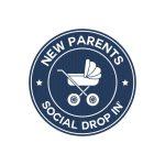 New Parents Social Drop in logo